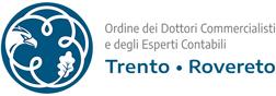 Ordine Dottori Commercialisti Trento