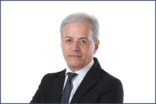 Dott. Francesco Salvetta